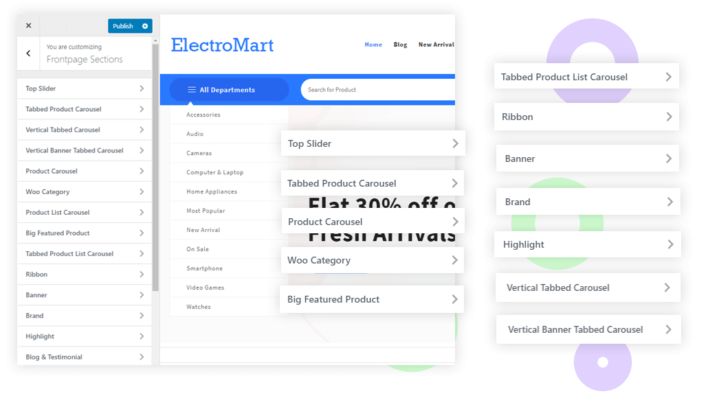 section-image-open-mart-electro