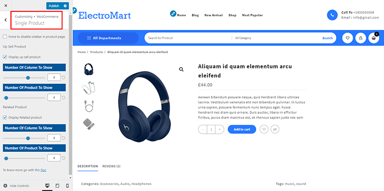 single-product-open-mart