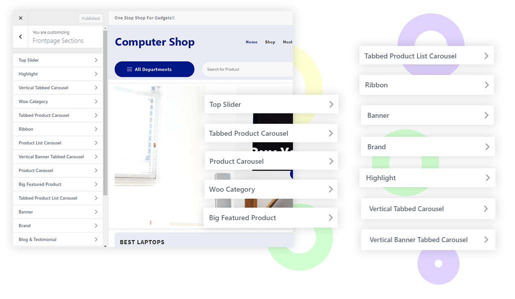 section-image-computer-shop