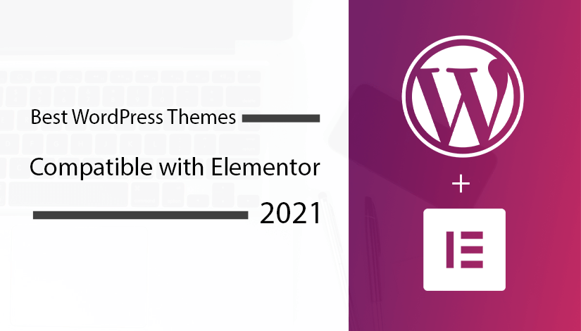 Best-WordPress-Themes-Compatible-with-Elementor-2021 (2)