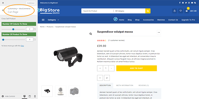 cart-page-big-store
