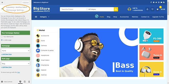 homepage-settings-big-store