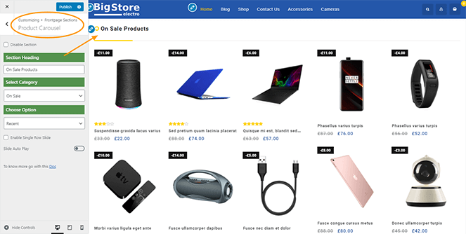 product-carousel-big-store