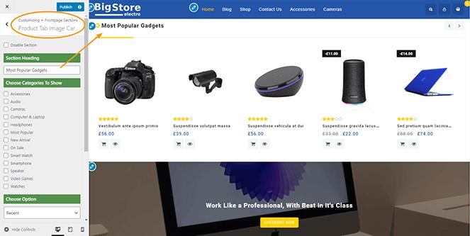product-tab-image-big-store