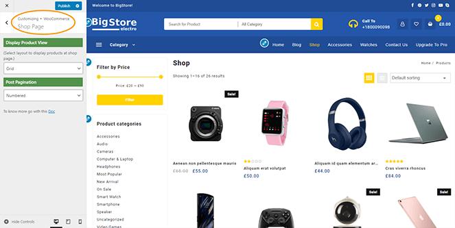 shop-page-big-store