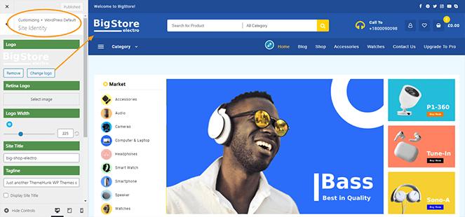 site-identity-big-store