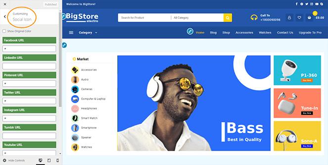 social-icon-big-store