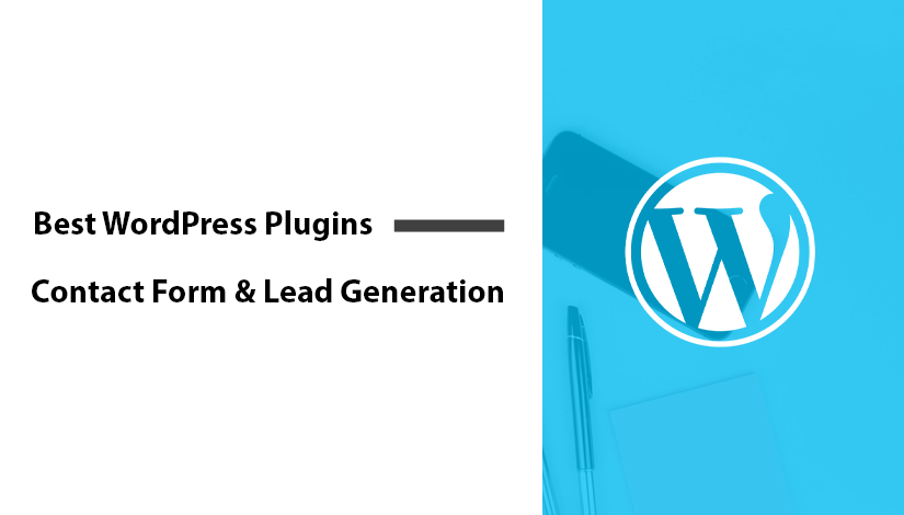 Best-WordPress-Plugins-for-Contact-Form-&-Lead-Generation-blog