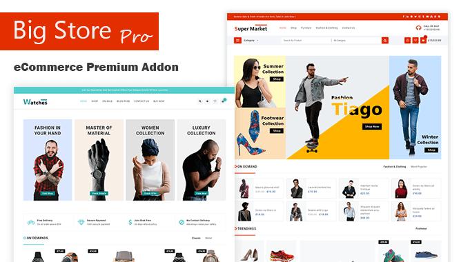 big-store-pro-premium-addon-featured-image