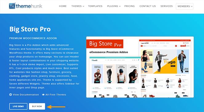 installing-big-store-pro-step-2