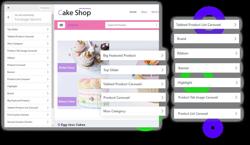 section-image-cake-shop
