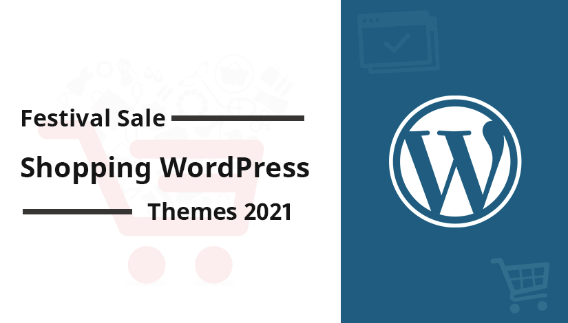 shopping-wordpress-theme-sale-2021