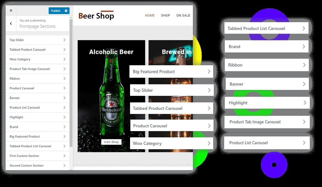 section-image-beer-shop-big-store