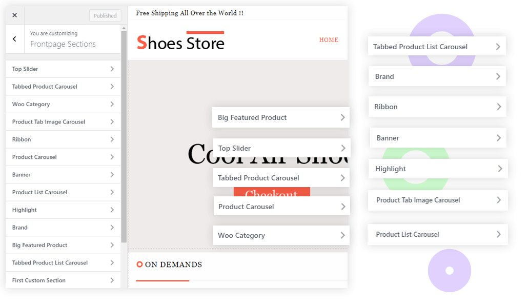 section-image-shoes-store