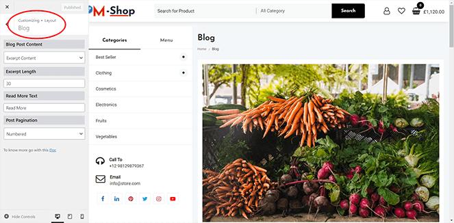 blog-page-setting-m-shop