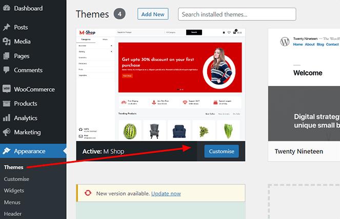 installing-m-shop-free