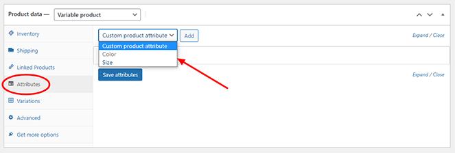 add-attributes-doc