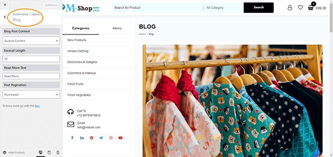 blog-page-m-shop-pro