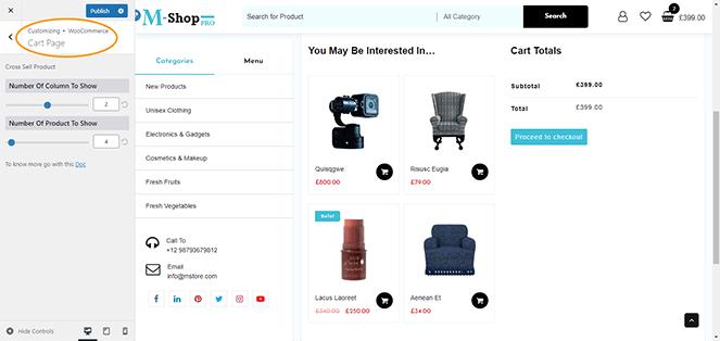 cart-page-woo-m-shop-pro