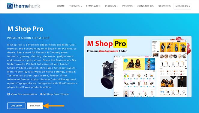 installing-m-shop-pro-plugin-step-2