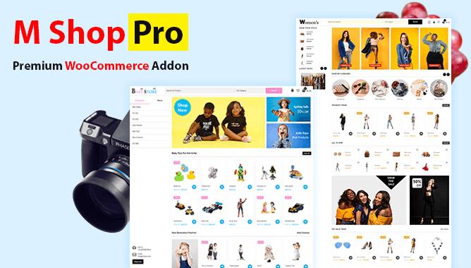 m-shop-pro-addon-featured