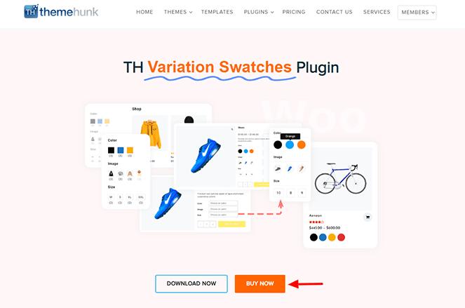 pro-plugin-installation-2