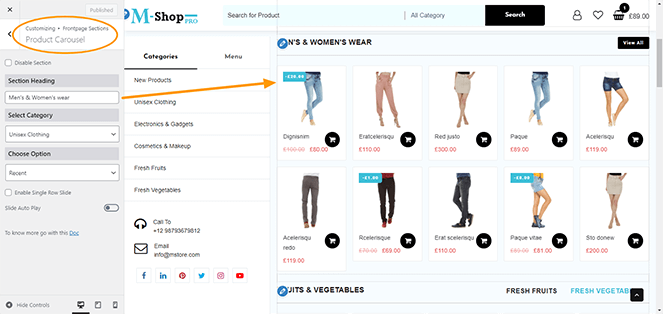 product-carousel-m-shop-pro