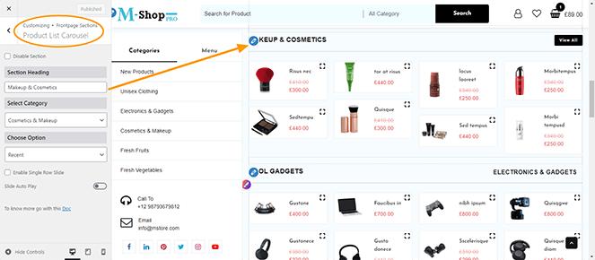 product-list-carousel-m-shop-pro