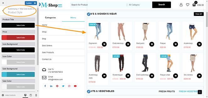 product-style-color--m-shop-pro