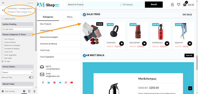 product-tab-image-carousel-m-shop-pro