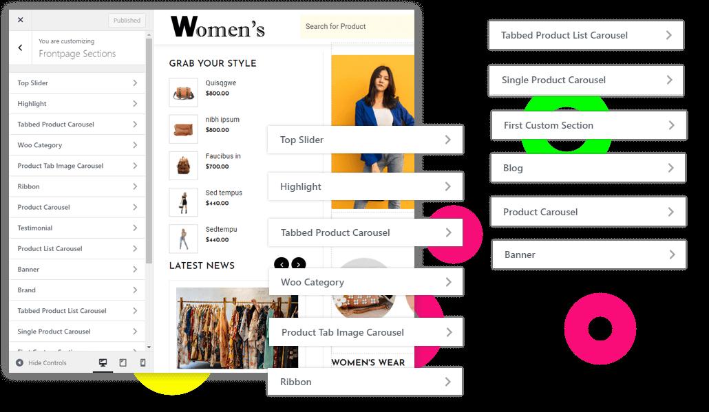 section-women-fashion-shop