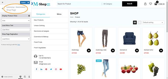 shop-page-woo-m-shop-pro-doc