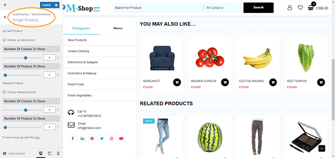 single-product-woo-m-shop-pro