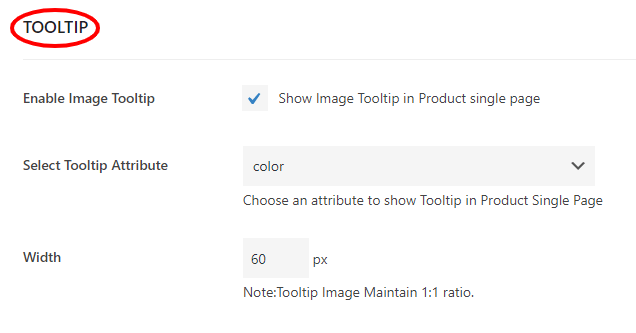 tooltip image main image