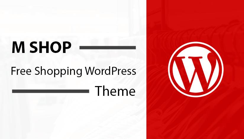 M-Shop---Free-Shopping-WordPress-Theme-blog