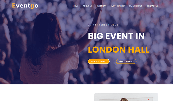 Event-Management (1)