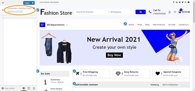additional-CSS-jot-shop