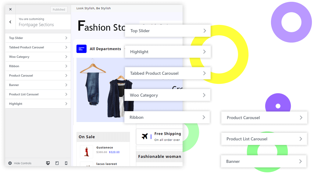 section-fashion-jot-shop
