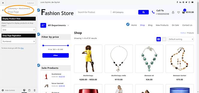 shop-page-jotshop