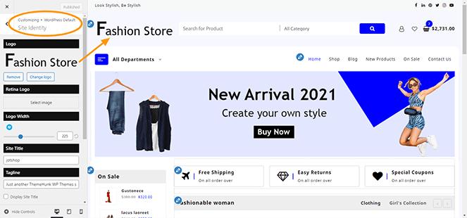 site-identity-jot-shop