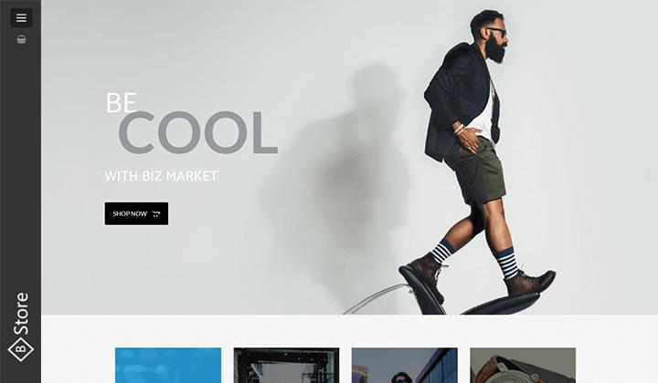 fashion-shop-image