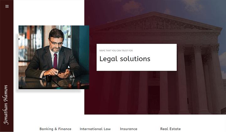 zita-lawyer-image