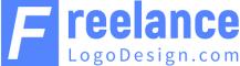 Freelancelogodesign-logo