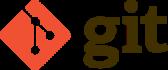 Git-logo-1