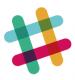Slack-logo - Copy