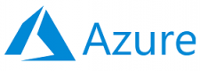 azure-logo-01